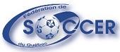 Fédération de Soccer du Québec