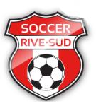 Association Régionale de Soccer de la Rive-Sud