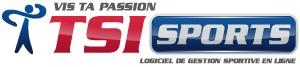 TSI Sports